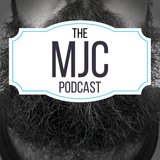 MJC1.33 New Year, More Podcast