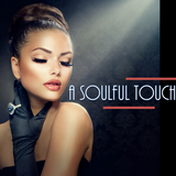 A Soulful Touch