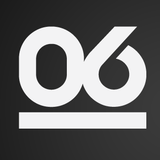 06 AM Ibiza Underground Radio Podcast - Nacho Casco @ Sexy Sundays , Quba Club Mdp Part 2
