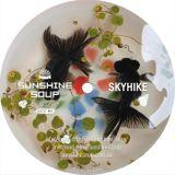 Sunshine Soup 032 - Skyhike [Guest mix]