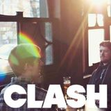 Clash DJ Mix - Dusky (May 2012)