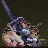 Battle! KidCamel