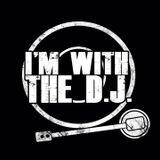 DJSC - Top 40 mix - May 2012