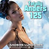 Totally Anders 125