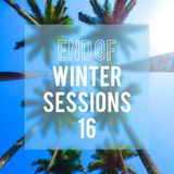 Winter Sessions 16