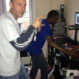 DJ GENESIS MYST MC 1 HOUR  DRUM & BASS MIX,INTRO SET 13-4-12