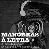 20160907_RM_FdL_Debate_Pergunta_ao_vento_EduardoLourenco