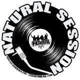 Natural Session emission du  10 06 2016