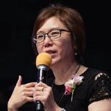 20191201 Sunday Sermon, 勇敢無懼,王惟中牧師