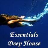 Essentials Deep House