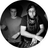 FCL - Defected In The House [06.13]