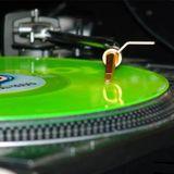"""DJ SPY.DER   """"Jazz for Fun"""""""