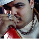 DJ Sneak – Buggin' Da Beats, 1997