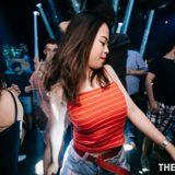 New NST 2018 - Anh Thích Em Ghệ Miền Tây - Dj Thái Hoàng  Mix