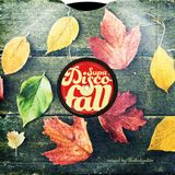 Supa Disco Fall