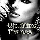 I Love Trance Ep.244.(Uplifting Trance)