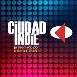 CIUDAD INDIE PROG EMITIDO 28-10-17