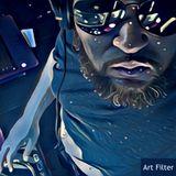 DJ Sentry ra dembow 2017