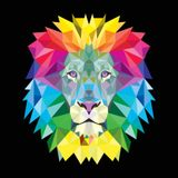 Funky Lion - Groovetastic Party 023