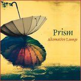 Prism - Alternative Lounge