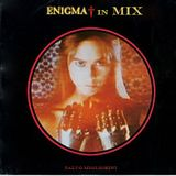 Enigma In Mix  by Salvo Migliorini