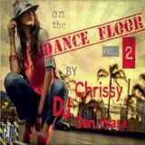 On The Dance Floor 2