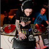 Audio Spectrum 1 02 2012 w/guest Jay Kennison