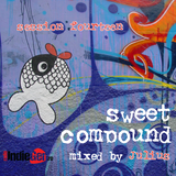 sweet compound session fourteen - slowly hit the dance floor