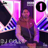 BBC Radio 1 Asian Beats Guest Mix