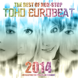 THE BEST OF NON-STOP TOHO EUROBEAT 2014 (UNOFFICIAL)