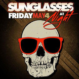 Sunglasses at Night - Epic Electro House Live Set 2012-05-05