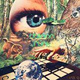Oblivion Funk Vol 9 ~ Seany B Guest Mix