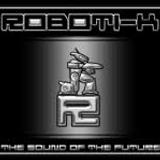 ROBOTI-K 2X2  98-02  ENERO 2008 vol2