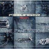 The Jeans Session mixed & compiled Feelinger