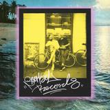 SVS 060 - Olefonken & Broder Ibrahim (Snorkel Records)