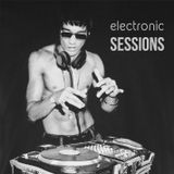 Electronic Sessions #71