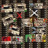 AxVxGxZx999・・・MIX