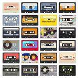 Ben Liebrand - In The Mix 19840203 1 (Cassette #207 A Side)