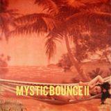 Mystic Bounce II_Con Sabor