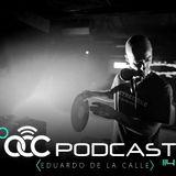 OCC Podcast #114 (EDUARDO DE LA CALLE)