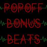 PopOff! Bonues Beats: Might A Well Face It Your Addicted