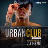 Urban_Club [#Sacrifices 2017] @ZJHENO