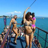 Top 10 June 2015 Mersi DJ Mix & Selection