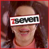 Dj Seven - Last Friday Night 2