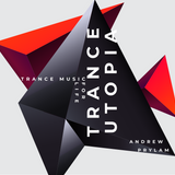 Andrew Prylam - TranceUtopia #159 [24||04||19]