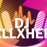 Mix Éléctro 12th By hellXhere HALLOWEN PARTY 2014