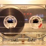 FIRST RATE _ 1FM RAP SHOW MIX 1996