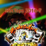 HotTops 2016-7