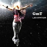 GmT - Levitator 5
