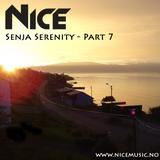 NiCe - Senja Serenity - Part 7